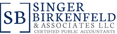 Singer Birkenfeld & Associates CPAs